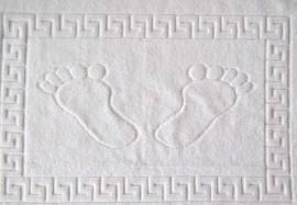 """Коврик для ног 50*70,Отель VIP ,Турция. - интернет-магазин """"Текстиль-комфорт"""" в Херсонской области"""