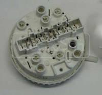 Прессостат для стиральной машины Electrolux 1320822313, фото 1