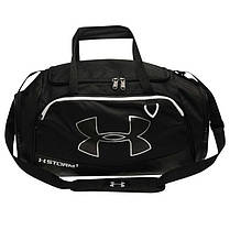 Сумка Under Armour Undeniable Duffle Bag, фото 3