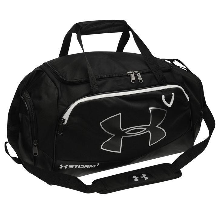 Сумка Under Armour Undeniable Duffle Bag