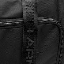 Сумка Under Armour Undeniable Duffle Bag, фото 2