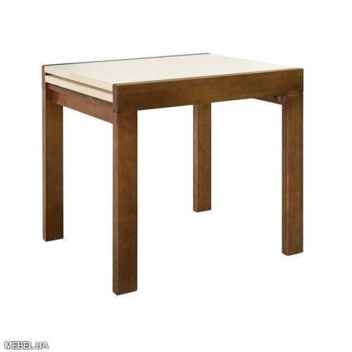 Стол раскладной Твист Мебель-Сервис