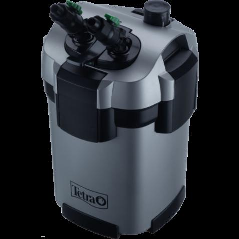 Внешний фильтр Tetra EX 600 Plus до 120л.