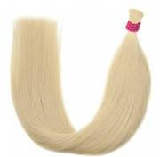 Волосы Свавянка 55 см номер  60