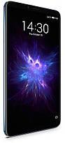 Смартфон Meizu Note 8 64GB Blue Global Version Оригинал Гарантия 3 / 12 месяцев, фото 3