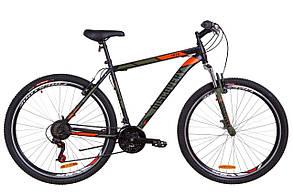 """Велосипед 29"""" DISCOVERY TREK 2019, фото 2"""