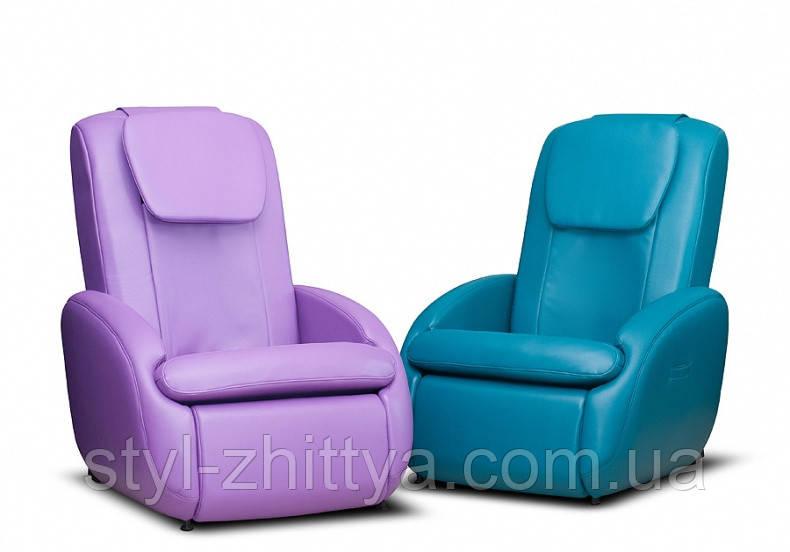 Масажне крісло PETIT АТ-90