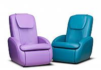 Масажне крісло PETIT АТ-90 , фото 1