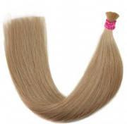 Волосы срез славянского типа номер 16 длинна 55 см