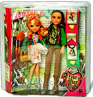"Набор кукол ""Ever After High """