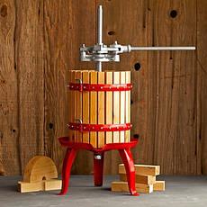 Оборудование для домашнего виноделия