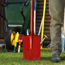 Инструменты для обработки почвы, общее