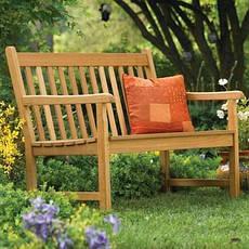 Садовые и парковые скамейки