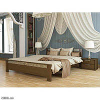 Кровать Афина массив 160х200