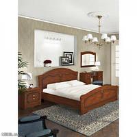 Кровать Николь Сокме