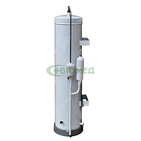 Аквадистиллятор электрический ДЭ-25М