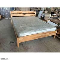 Кровать Лика Люкс 160х200 Олимп