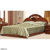 Кровать Милена Світ Меблів