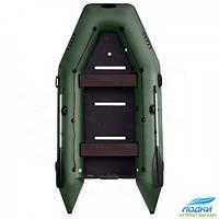 Надувная лодка ARGO AM-310K моторная