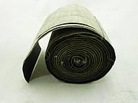 Шлифшкурка эльборовая 20/14 200х101 мм