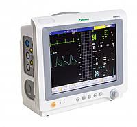 """Монитор пациента """"БИОМЕД"""" ВМ800С, фото 1"""