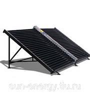 Вакуумный солнечный коллектор Altek AC-VG-50 (подогрев бассейна), фото 1