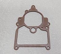 Прокладка карбюратора К-131 УАЗ верхней крышки
