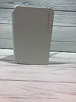 Чехол для Samsung Tab P6800