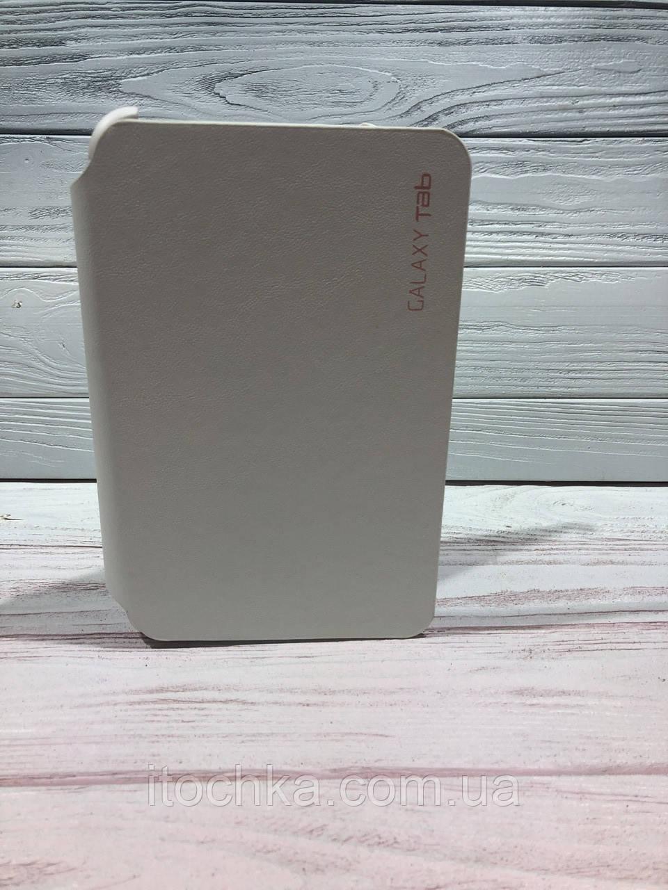 Чехол для Samsung Tab 7.7 Plus