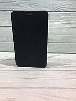 Чехол для Samsung T230
