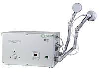 Аппарат для УВЧ терапии УВЧ-80-3 УНДАТЕРМ , с автоподстройкой