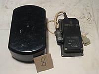 Блок световой сигнализации БСС(сигнал 2Б)