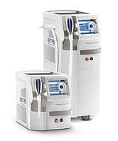 Аппарат для лазерной эпиляции  MeDioStar NeXT PRO