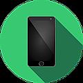 MobiFun Store - аксесуари до мобільних пристроїв