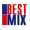 Корма Best Mix