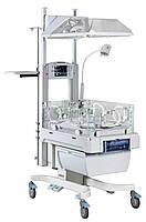 Инкубатор для новородженных серия YP-3000