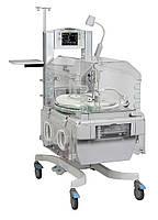 Инкубатор для новородженных YP-2008