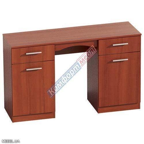 Туалетный столик Д 4693 Комфорт Мебель