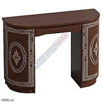 Туалетный столик Д 4630 Комфорт Мебель