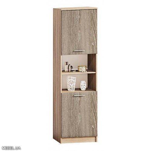 Шкаф Ф 4836 Комфорт Мебель