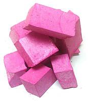 Пигмент. Цвет: Розовый пастель. Вес: 20гр.