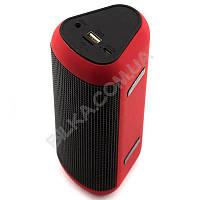 Bluetooth Колонка Pulse X2 Red