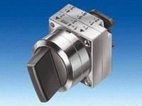 3SB3500-2DA11-0PA0