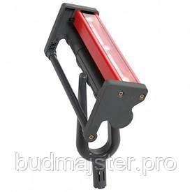 Бездротова світлодіодна лампа для малярних робіт SEMIN LAMPE RASANTE ERGO'LISS SANS FIL