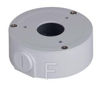 Монтажна коробка Dahua Technology PFA134