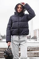Мега удобная, объемная и практичная курточка тренд 2019 года!!!!!!!