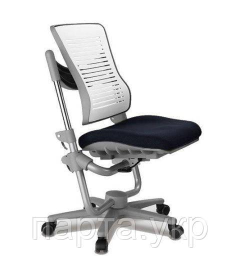 Ортопедическое кресло Angel  KC-01
