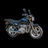 Мотоцикл Skymoto Bird new 150