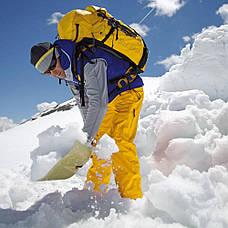 Лавинная лопата Pieps Shovel Tour, фото 2