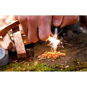 Дрова мелкие Light My Fire Tinder Dust в боксе без упаковки, фото 2
